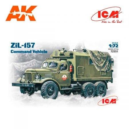 ICM 72551