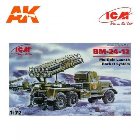 ICM 72591