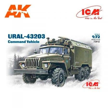 ICM-72612