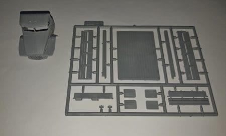 ICM 72711_detail (2)