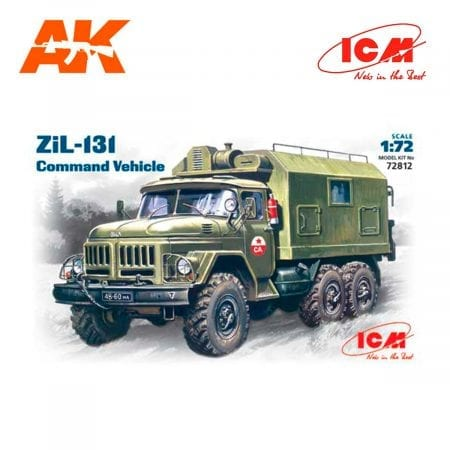 ICM 72812