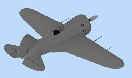 ICM32002 (3)