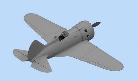 ICM32007 (8)