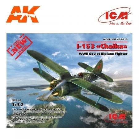 ICM32010 (1)