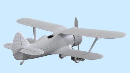 ICM32010 (5)