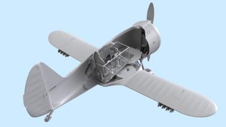 ICM32010 (9)