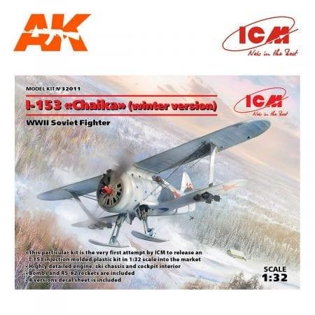 ICM32011 (1)