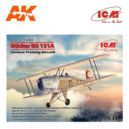 ICM32033 (1)