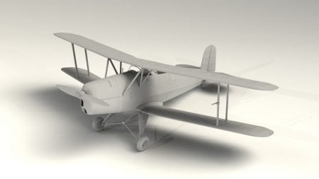ICM32033 (3)