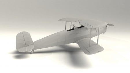 ICM32033 (4)