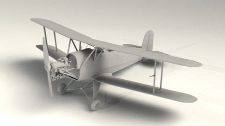 ICM32033 (6)