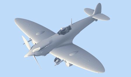 ICM48060 (1)