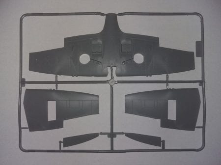 ICM48060 (3)