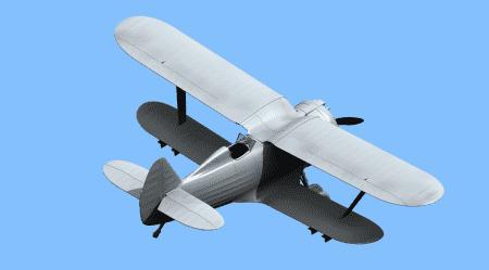 ICM48095 (2)