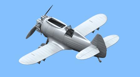 ICM48095 (4)