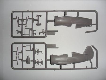 ICM48096 (13)