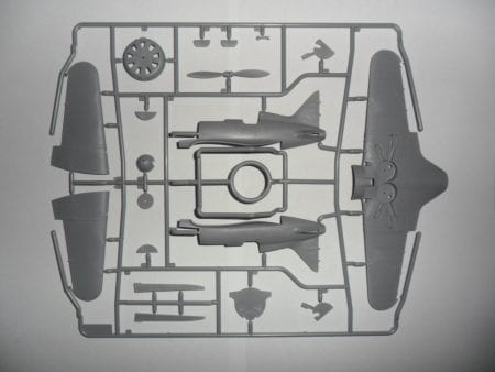 ICM48097 (8)