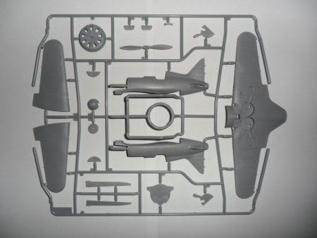 ICM48098 (9)