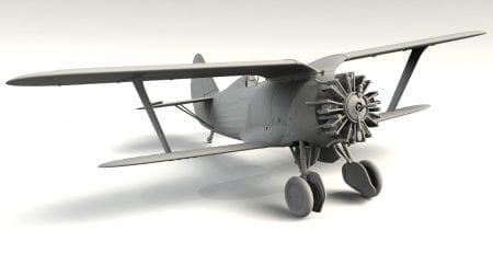 ICM48099 (6)