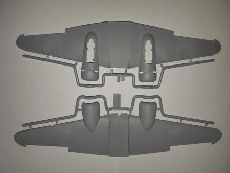 ICM48186 (7)
