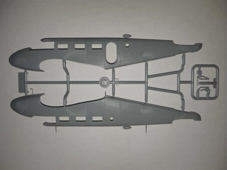 ICM48186 (8)