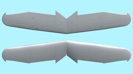 ICM48213 (7)
