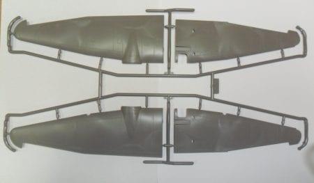 ICM48232 (13)