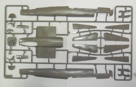 ICM48232 (8)