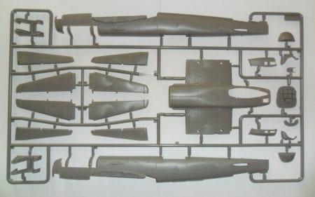 ICM48233 (8)