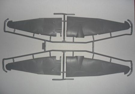 ICM48234 (13)