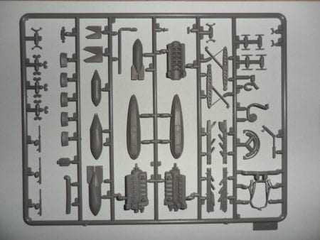 ICM48235 (10)