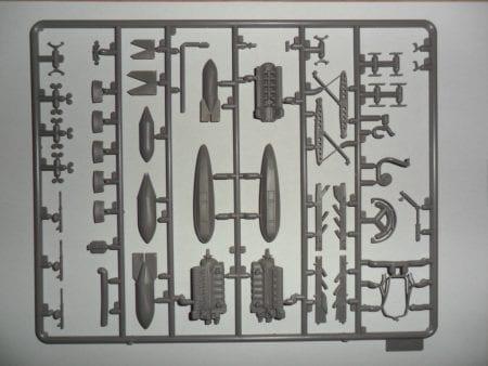 ICM48237 (10)
