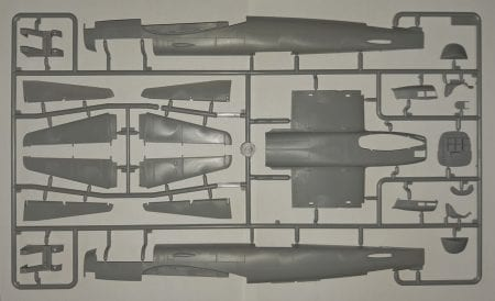 ICM48239 (12)
