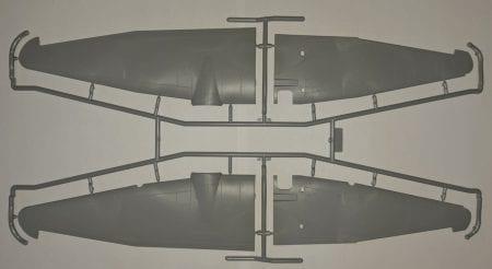 ICM48239 (8)