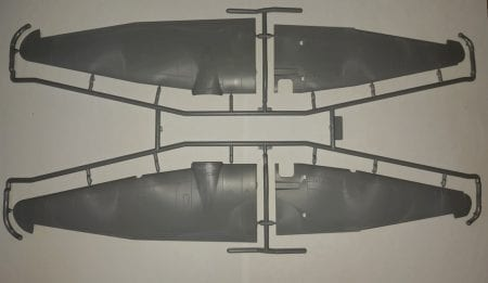 ICM48240 (14)