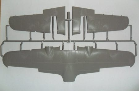 ICM48241 (9)