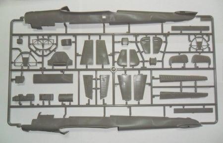 ICM48242 (16)
