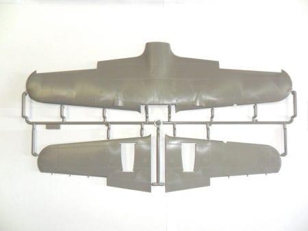 ICM48244 (7)