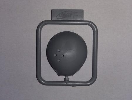 ICM48245 (8)