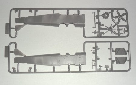 ICM48251 (9)