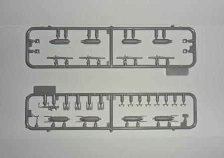 ICM48252 (6)