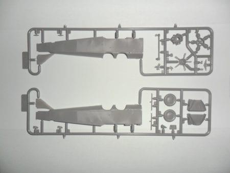 ICM48252 (7)