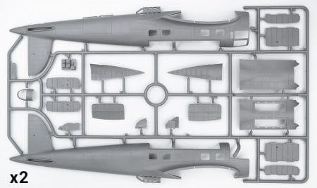 ICM48260 (12)