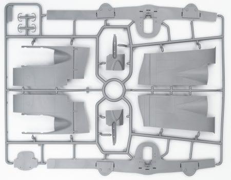 ICM48260 (7)
