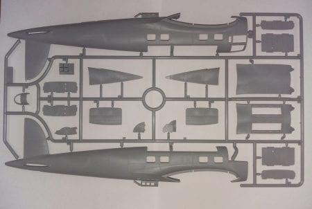 ICM48261 (15)