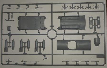 ICM48263 (14)