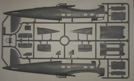ICM48263 (9)