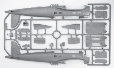 ICM48266 (6)