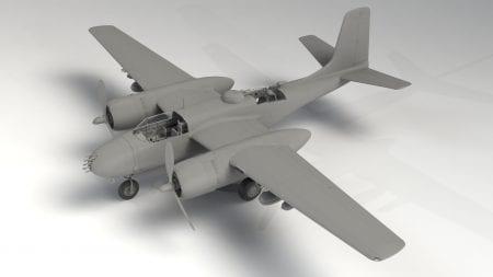 ICM48281 (3)