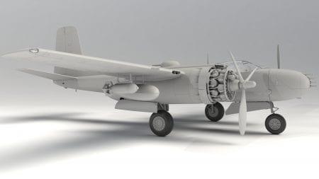 ICM48281 (6)